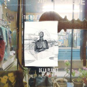 The Mole - De La Planet