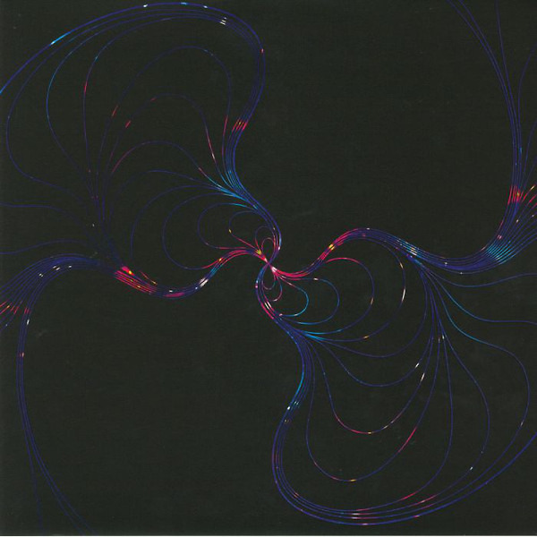 The Orb - No Sounds Are Out Of Bounds (2LP)