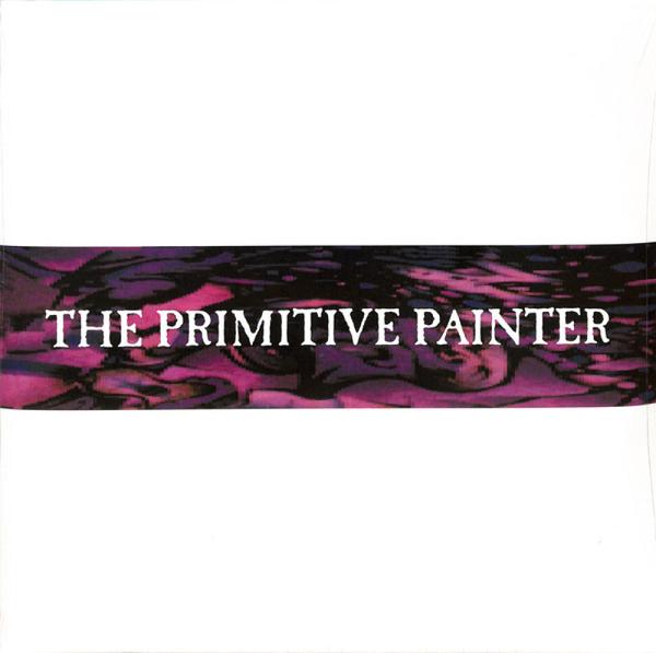 The Primitive Painter (Roman Flügel & Jörn Wuttke) - Calypso