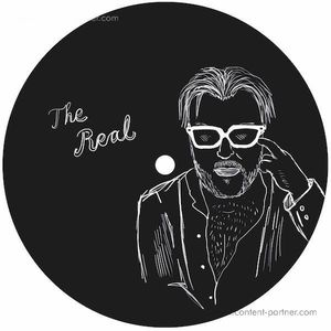 The Real - The Real Ep