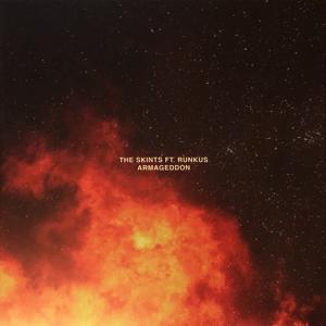 The Skints - Armageddon (7