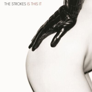 The Strokes - Is This It (LP Reissue)
