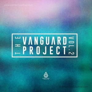 The Vanguard Project - Volume Two EP