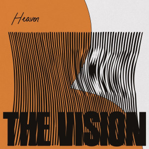 The Vision featuring Andreya Triana - Heaven (Inc. Mousse T. / Nightmares on Wax Remixes