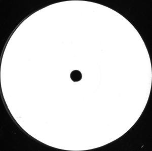 The Willers Brothers - Scenario#11 ( Art Alfie Remix)