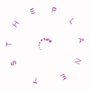 Theory, Deadman's Chest, Thugwidow - Venus