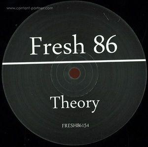 Theory - Amazon