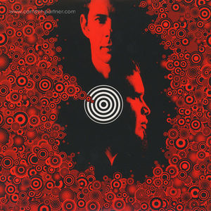 Thievery Corporation - The Cosmic Game (2LP Repress)
