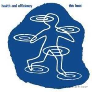This Heat - Health And Efficiency