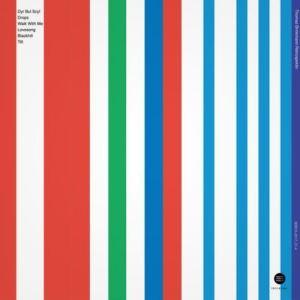 Thomas Brinkmann - Retrospektiv EP4