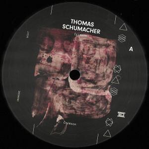 Thomas Schumacher - Crimson