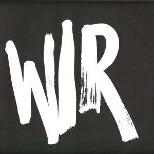 Thomas Schumacher - When I Rock' Remixes