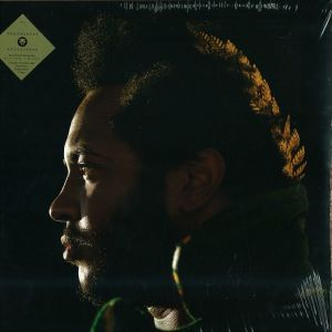 Thundercat - Apocalypse (2LP+MP3)