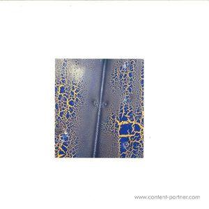 Tiefschwarz - Free Falling Feat Khan Skream, Acid P.