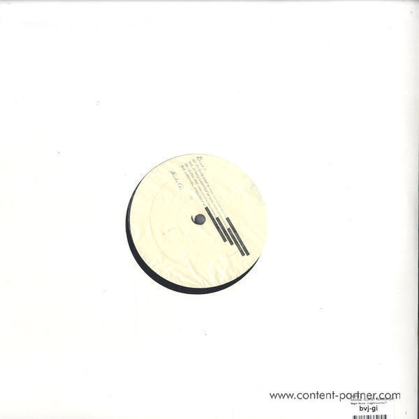 Tiesto - Magikal Journey Remixes BACK IN (Back)