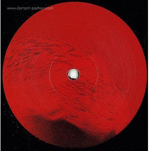 Tijn - Jam Six EP (Vinyl Only)