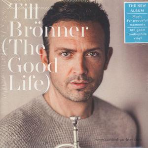 Till Brönner - The Good Life (Ltd. 2LP)