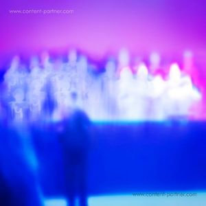 Tim Hecker - Love Streams (LP)