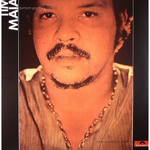 Tim Maia - 1970 (LP)