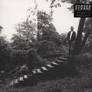 Timber Timbre - Timber Timbre (Ltd. Colour Repress+MP3)