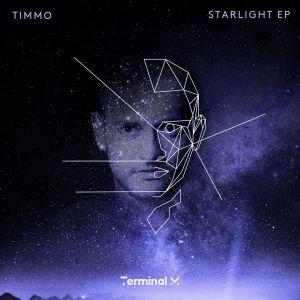Timmo - Starlight EP