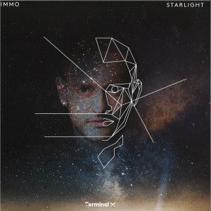 Timmo - Starlight