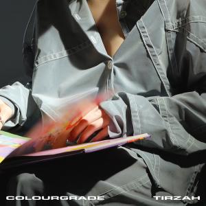Tirzah - Colourgrade (LP+MP3)