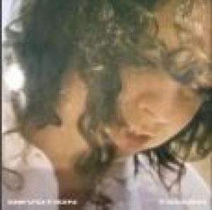 Tirzah - Devotion (LP+MP3)