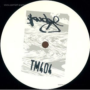 Tm404 - Skudge White 08