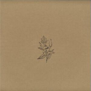 Tobias Schmid - THE FU EP