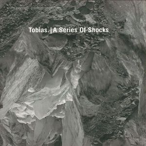 Tobias. - A Series Of Shocks
