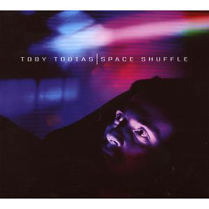 Tobias,Toby - Space Shuffle