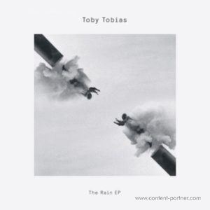 Toby Tobias - The Rain Ep (inc. Nebraska Remix)