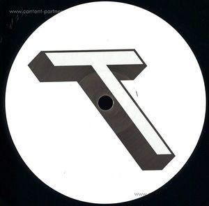 Tolga Fidan - TFR002