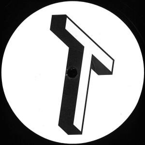 Tolga Fidan - TFR004