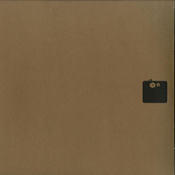 "Tom Ellis - The Colour Rep Ep 2x12"""