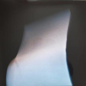 Tomaga & Pierre Bastien - Bandiera Di Carta (Cristal Clear Vinyl)