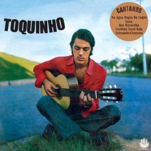 Toquinho - Toquinho (reissue)