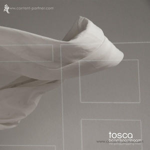 Tosca - Boom Boom Boom - The Going Going Going Remixes