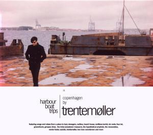 """Trentem""""ller Pres. - Harbour Boat Trips 01 Copenhagen"""