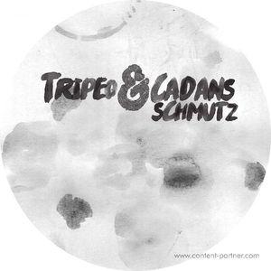 Tripeo & Candanz - Schmutz