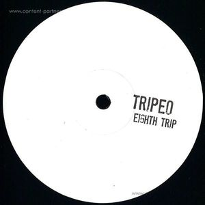 Tripeo - Eighth Trip
