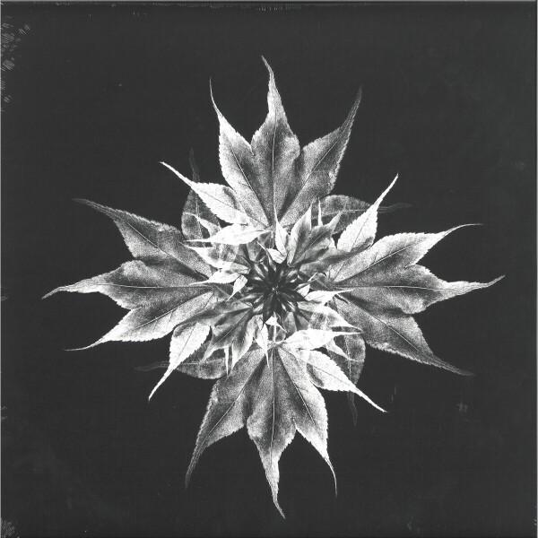 Troma & PERS1 - Kaede EP