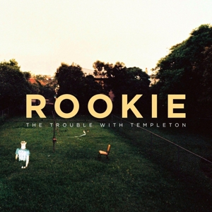 Trouble With Templeton,The - Rookie