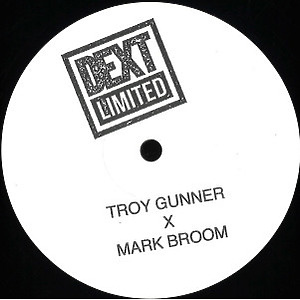 Troy Gunner x Mark Broom - Get Loud