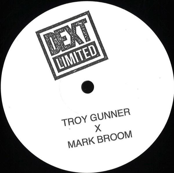 Troy Gunner x Mark Broom - Get Loud