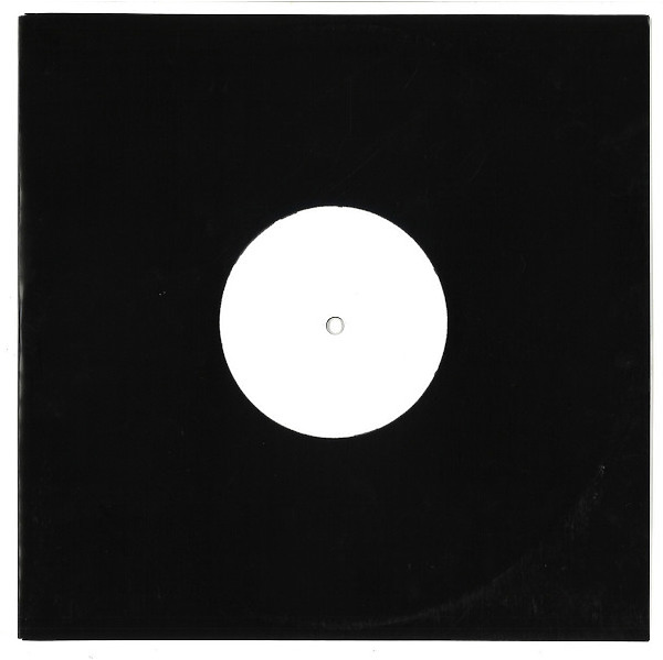 Troy Gunner x Mark Broom - Get Loud (Back)