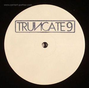 Truncate, Luis Flores - Ratios