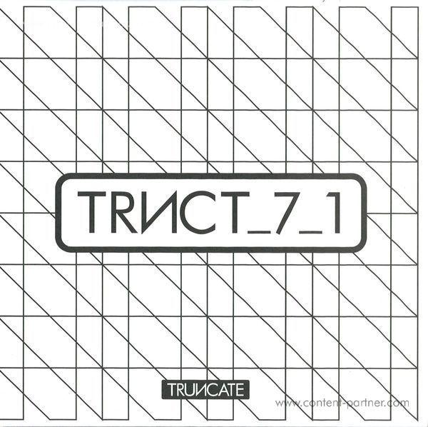 Truncate - 7_1