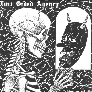 Two Sided Agency - Bonne Étoile